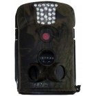 Ltl Acorn 5210A Wildlife Camera with 850nm Standard Infrared, 1080P Video Recording with Audio