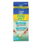 API POND SALT Pond Water Salt 2 Kg Container