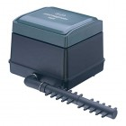Blagdon Pond Oxygenator 3600, 20 Outlet Air Pump for Ponds Up to 22,500 Litre (Koi Ponds Up to 11,000 Litre), Suitable for Aeration and Oxygenation...