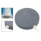 "Classica TROPICAL-REEF AS060 POND OR AQUARIUM 150MM 6"" CERAMIC ROUND AIRSTONE AIR STONE DISC DIFFUSER"