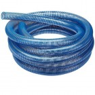 Draper DRA20470 PVC Suction Hose  10 m x 50 mm