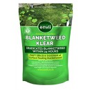 Envii Blanketweed Klear – Kills Floating Blanket Weed in 24 Hours - Treats 20,000 Litres