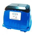 Evolution Aqua AirPump 95