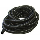 First4Spares 10 Metre (38mm) Premium Quality Flexible Hose Fish Pond Pump Flexi Pipe