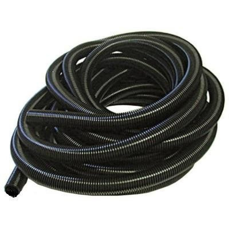 Remarkable First4Spares 10 Metre 38Mm Premium Quality Flexible Hose Fish Pond Wiring Cloud Oideiuggs Outletorg