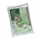 Velda Aquatic Compost 10L