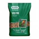 Gardman Seed Mix for Wild Birds -12.75kg