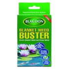 Interpet Ltd Blagdon Standard Size Blanket Weed Buster