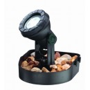 Blagdon LED Pond and Garden Light (5 Pieces)