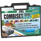 JBL Aquarium Test Case For Water Analysis, Test Combi Set