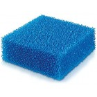 Jewel Filter Sponge Standard Coarse