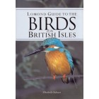 Lomond Guide to Birds of the British Isles