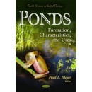 Ponds: Formation, Characteristics & Uses (Earth Sciences in the 21st Century)