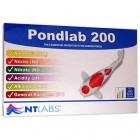 NT Labs NT280 Multiple Analysis Kit for Ponds