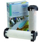 Oase AquaActiv PhosLess Phosphate Ties Algae Protection