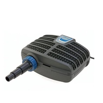Oase Aquamax Eco Classic 3500 Pond Pump