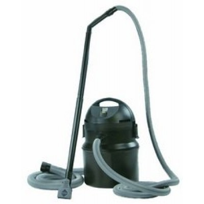 Oase Pontec Pondomatic Pond Vacuum Cleaner