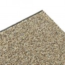 Oase Stone Liner by the metre - 0.4m Width