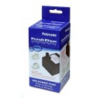 Petmate Deluxe Fresh Flow Replacement UK Plug