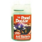 TAP Pond Doctor Anti Bacteria 1L