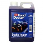 Pond Doctor Dechlorinator Water Treatment - 2.5 Litre