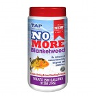 TAP No More Blanketweed Treatment 1kg