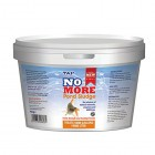 TAP No More Pond Sludge 4kg