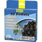 Tetra BioBalls for All External Aquarium Filters