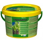 Tetra Plant Complete Substrate, 2.8 Kg