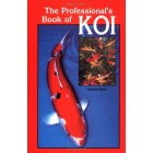 Professional Book of Koi