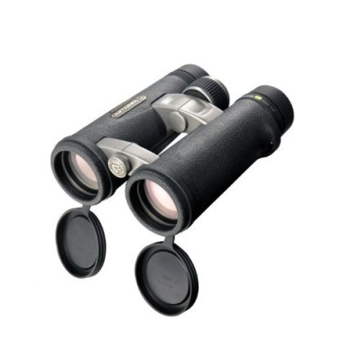Vanguard Endeavor ED 8x42 Waterproof Binoculars with Case