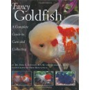 Fancy Goldfish: A Complete Guide to Care and Collecting