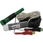 Xylem Rule iL500PK 12V DC Submersible and Inline Pump Kit
